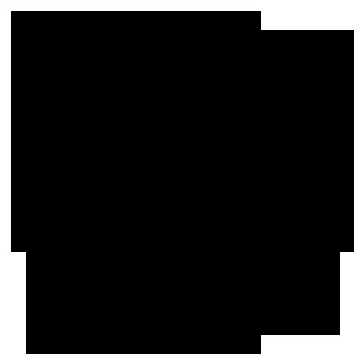 MONTISTA